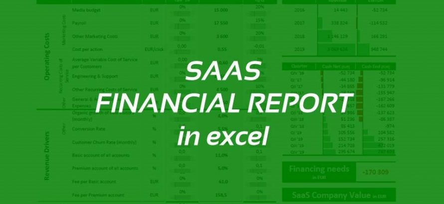Controlling, reports in excel, financial analysis, financial model in excel, financial modeling, financial rapports, business valuation, investment profitability, startup valuation, financial forecasting, forecasting tools, financial forecast in excel, excel